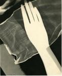 Lot #215: MAN RAY - Rayograph - 103 - Original vintage photogravure
