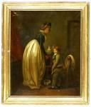 CHARDIN, JEAN-BAPTISTE SIMÉON