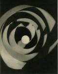 Lot #950: MAN RAY - Rayograph - 033 - Original vintage photogravure