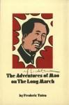 Lot #1901: ROY LICHTENSTEIN - Mao - Color offset lithograph