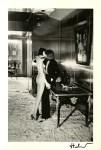 Lot #1130: HELMUT NEWTON - Mannequins - Original vintage photolithograph