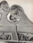 Lot #917: CECIL BEATON - Salvador Dali - Original photogravure