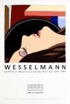 WESSELMANN, TOM