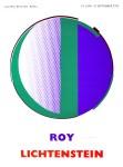 Lot #1865: ROY LICHTENSTEIN [d'apres] - Mirror - Color poster