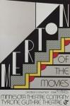 Lot #1873: ROY LICHTENSTEIN - Merton of the Movies - Color silkscreen