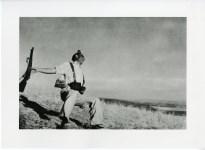 Lot #1331: ROBERT CAPA - Death of a Loyalist Soldier - Original photogravure