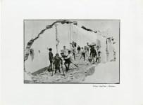 Lot #177: HENRI CARTIER-BRESSON - Seville, Spain - Original photogravure