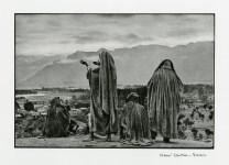 Lot #154: HENRI CARTIER-BRESSON - Srinagar, Kashmir - Original photogravure