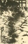 Lot #1159: PIERRE BONNARD - Les Parisiennes - Original lithograph