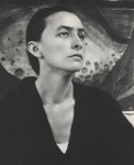 Lot #1258: ALFRED STIEGLITZ - Georgia O'Keeffe - Original photogravure