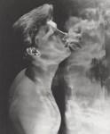 Lot #1999: GEORGE PLATT LYNES - Herbert Bliss - Original photogravure