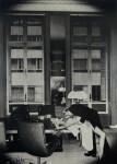 Lot #1032: HELMUT NEWTON - Office Love, Paris - Original photolithograph