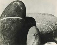 Lot #2032: MAN RAY - Galets - Original vintage photogravure